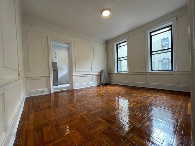 1 Bedroom, Astoria Rental in NYC for $2,051 - Photo 1