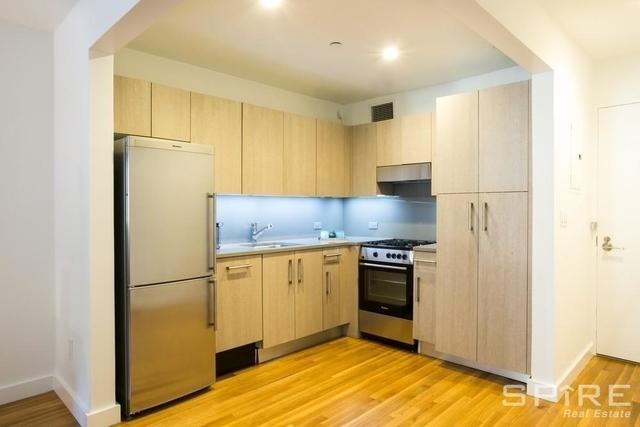Studio, Chelsea Rental in NYC for $3,804 - Photo 1