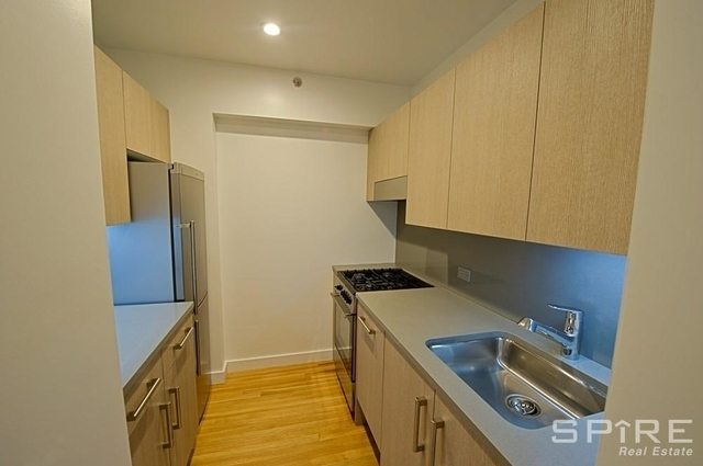 1 Bedroom, Chelsea Rental in NYC for $6,195 - Photo 1