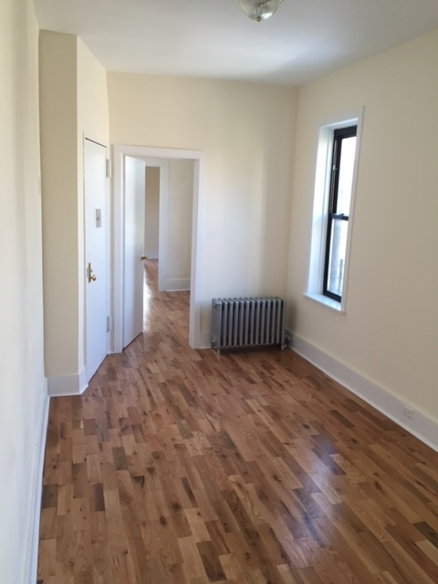 4 Bedrooms, Washington Heights Rental in NYC for $1,788 - Photo 1