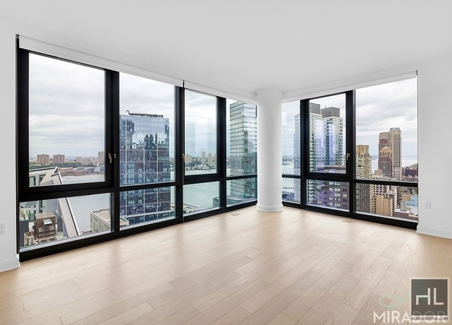2 Bedrooms, Lincoln Square Rental in NYC for $9,396 - Photo 1