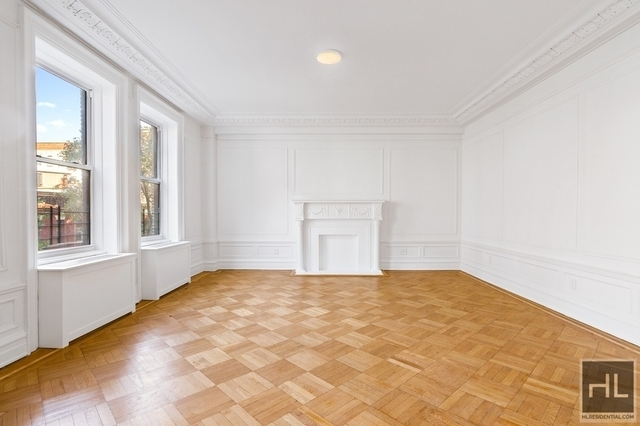 5 Bedrooms, Upper West Side Rental in NYC for $13,500 - Photo 1