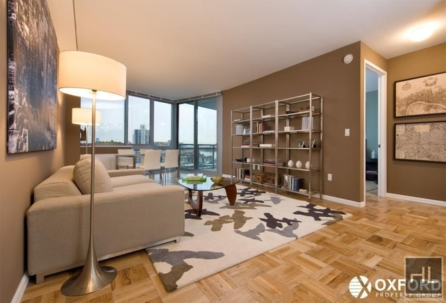 1 Bedroom, Hell's Kitchen Rental in NYC for $4,790 - Photo 1