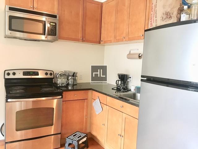 1 Bedroom, Brooklyn Heights Rental in NYC for $2,695 - Photo 1