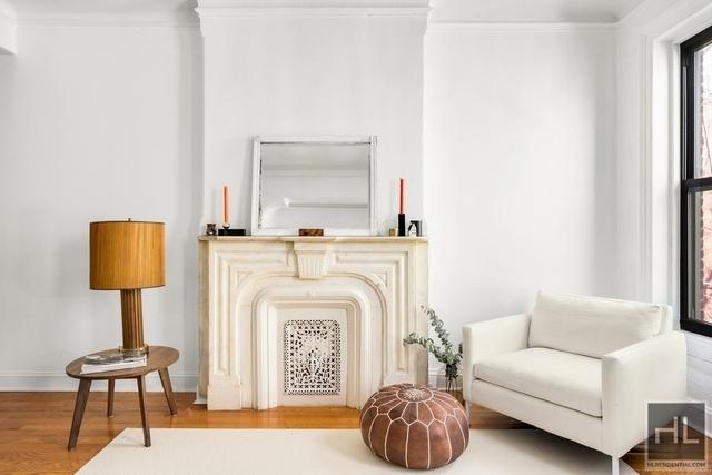 1 Bedroom, Bedford-Stuyvesant Rental in NYC for $2,395 - Photo 1