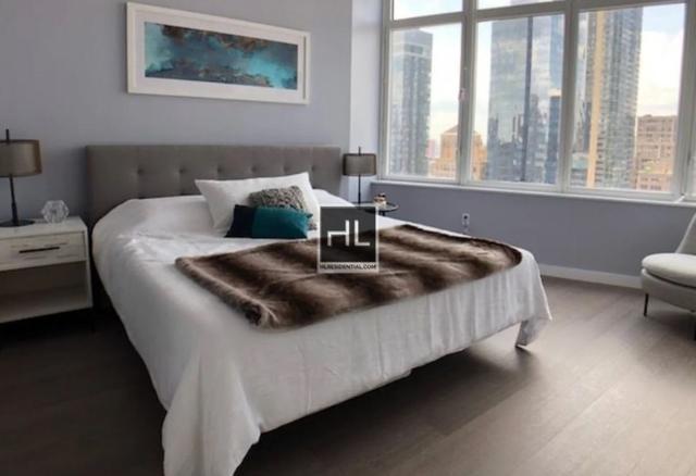 3 Bedrooms, Koreatown Rental in NYC for $13,025 - Photo 1