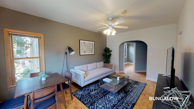 Room, Lakeview Rental in Chicago, IL for $640 - Photo 1