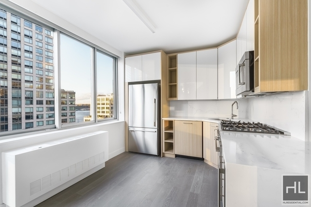 2 Bedrooms, Lincoln Square Rental in NYC for $6,815 - Photo 1