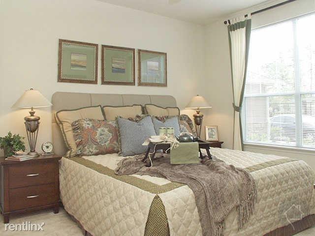 1 Bedroom, Alden Bridge Rental in Houston for $1,200 - Photo 1