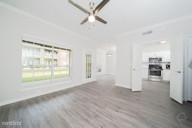 3 Bedrooms, Northwest Harris Rental in Houston for $1,600 - Photo 1