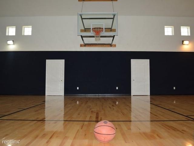 1 Bedroom, Vizcaya Apts Rental in Houston for $1,100 - Photo 1