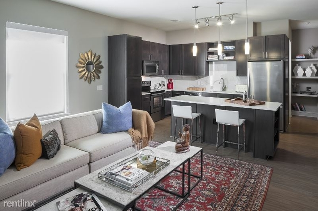1 Bedroom, Downtown Houston Rental in Houston for $1,095 - Photo 1