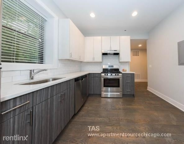 2 Bedrooms, Logan Square Rental in Chicago, IL for $2,450 - Photo 1