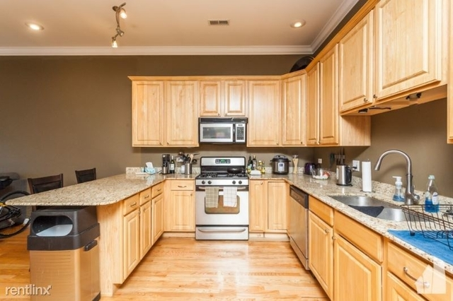 2 Bedrooms, Logan Square Rental in Chicago, IL for $2,600 - Photo 1