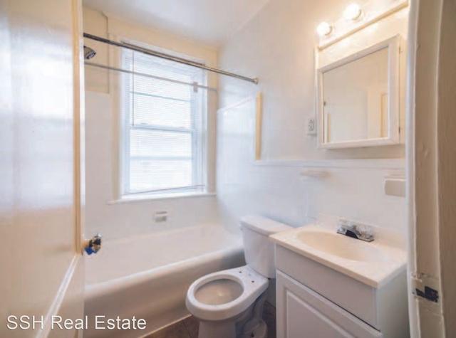 2 Bedrooms, Powelton Village Rental in Philadelphia, PA for $1,450 - Photo 1