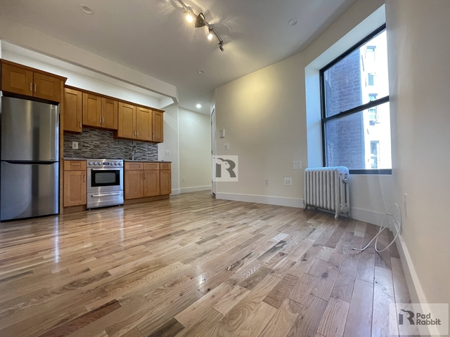 2 Bedrooms, Bedford-Stuyvesant Rental in NYC for $2,725 - Photo 1