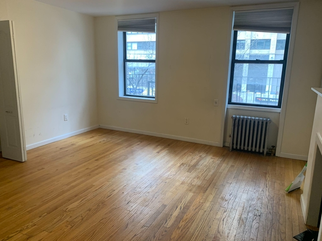 Studio, Murray Hill Rental in NYC for $2,085 - Photo 1