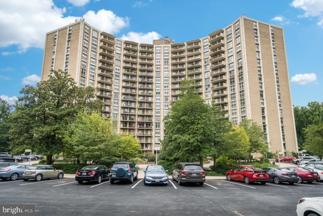 1 Bedroom, Silver Spring Rental in Baltimore, MD for $1,700 - Photo 1