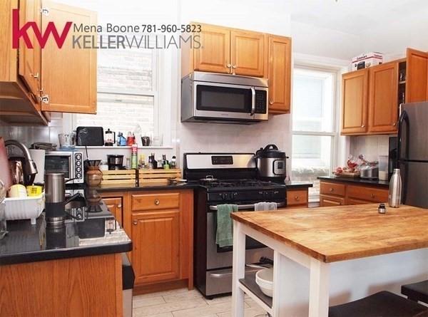 4 Bedrooms, Porter Square Rental in Boston, MA for $4,000 - Photo 1