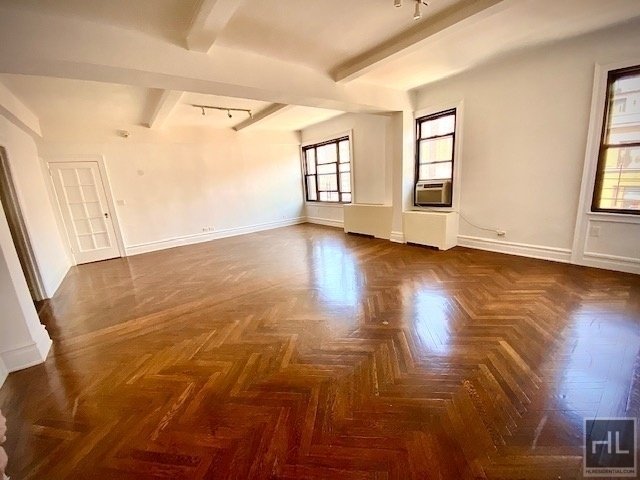 3 Bedrooms, Upper East Side Rental in NYC for $9,070 - Photo 1