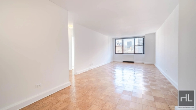 3 Bedrooms, Rose Hill Rental in NYC for $6,724 - Photo 1
