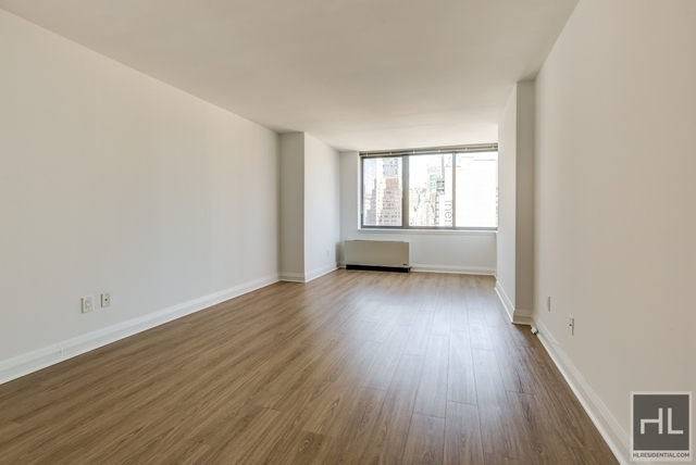 2 Bedrooms, NoMad Rental in NYC for $8,223 - Photo 1