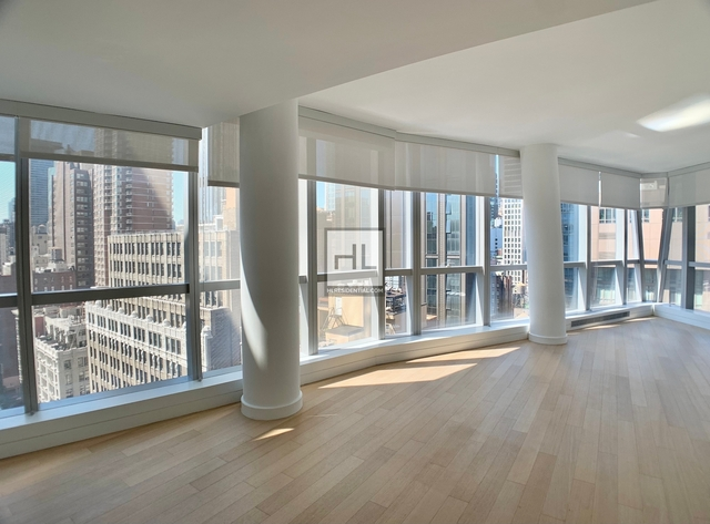 2 Bedrooms, NoMad Rental in NYC for $8,675 - Photo 1