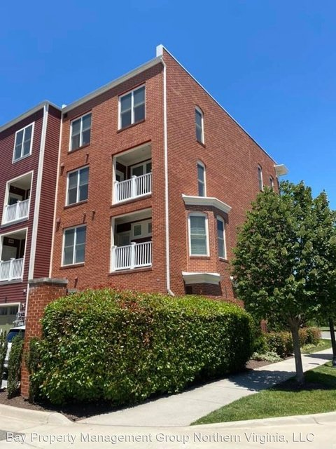 3 Bedrooms, Potomac Yard - Potomac Greens Rental in Washington, DC for $4,300 - Photo 1