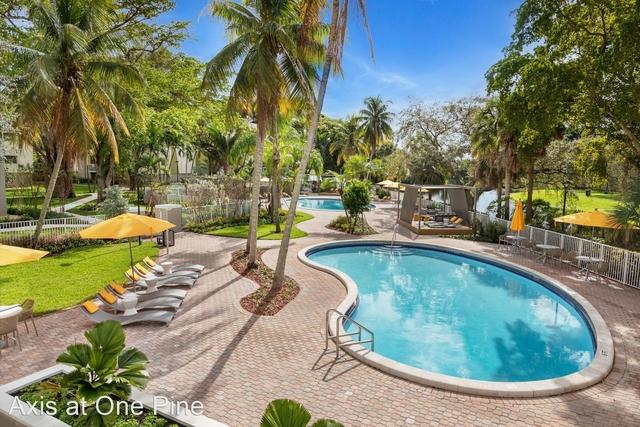 2 Bedrooms, Plantation Rental in Miami, FL for $1,895 - Photo 1