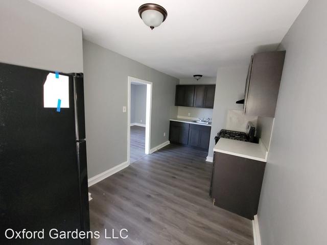 2 Bedrooms, Frankford Rental in Philadelphia, PA for $1,150 - Photo 1