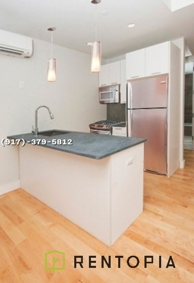 2 Bedrooms, Bedford-Stuyvesant Rental in NYC for $2,562 - Photo 1