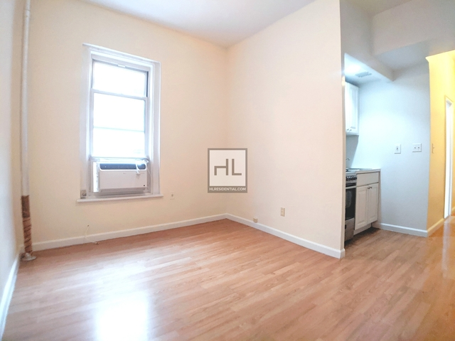 1 Bedroom, Morningside Heights Rental in NYC for $1,800 - Photo 1