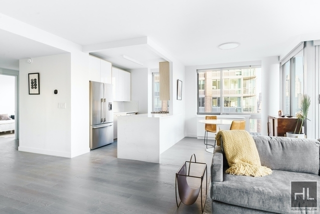 2 Bedrooms, Lincoln Square Rental in NYC for $6,488 - Photo 1
