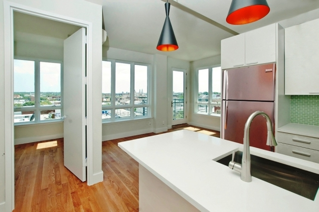 2 Bedrooms, Bushwick Rental in NYC for $2,731 - Photo 1