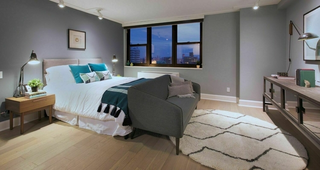 Studio, Rose Hill Rental in NYC for $3,037 - Photo 1
