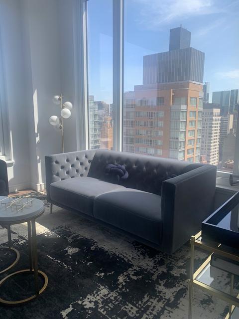 1 Bedroom, Midtown East Rental in NYC for $4,217 - Photo 1