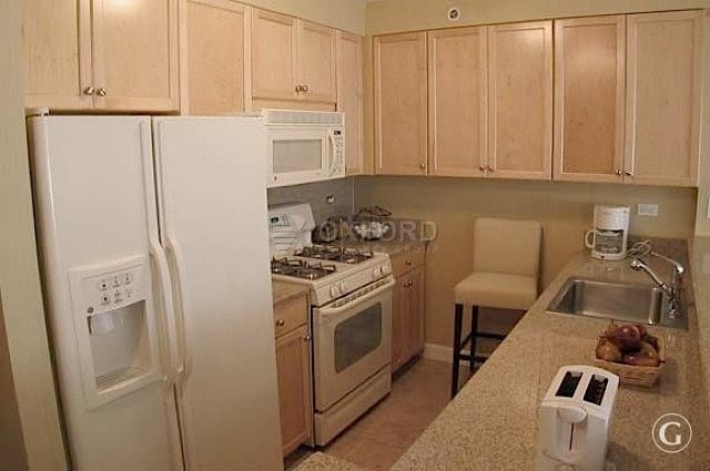 2 Bedrooms, East Harlem Rental in NYC for $2,439 - Photo 1