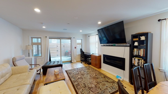 Room, Bella Vista - Southwark Rental in Philadelphia, PA for $1,000 - Photo 1