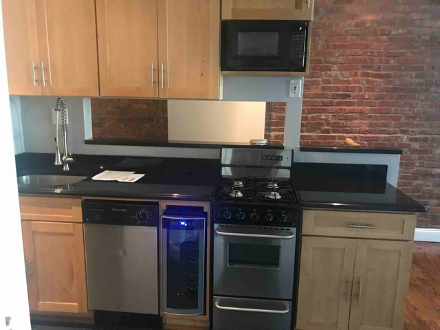 5 Bedrooms, East Harlem Rental in NYC for $4,295 - Photo 1
