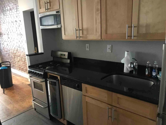 6 Bedrooms, East Harlem Rental in NYC for $4,625 - Photo 1