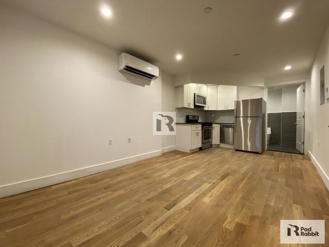 Studio, Bushwick Rental in NYC for $1,850 - Photo 1