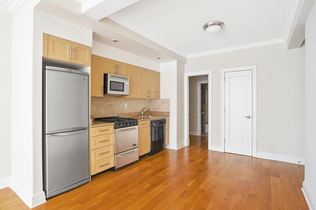 Studio, Murray Hill Rental in NYC for $2,546 - Photo 1