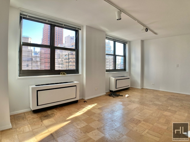 3 Bedrooms, Upper East Side Rental in NYC for $7,708 - Photo 1