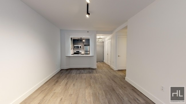 1 Bedroom, Inwood Rental in NYC for $2,449 - Photo 1