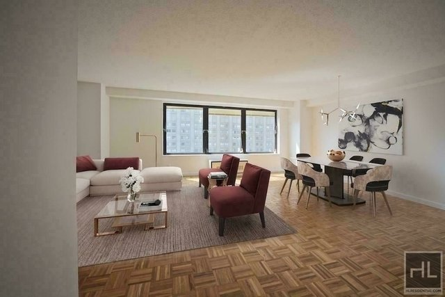 2 Bedrooms, NoMad Rental in NYC for $5,000 - Photo 1