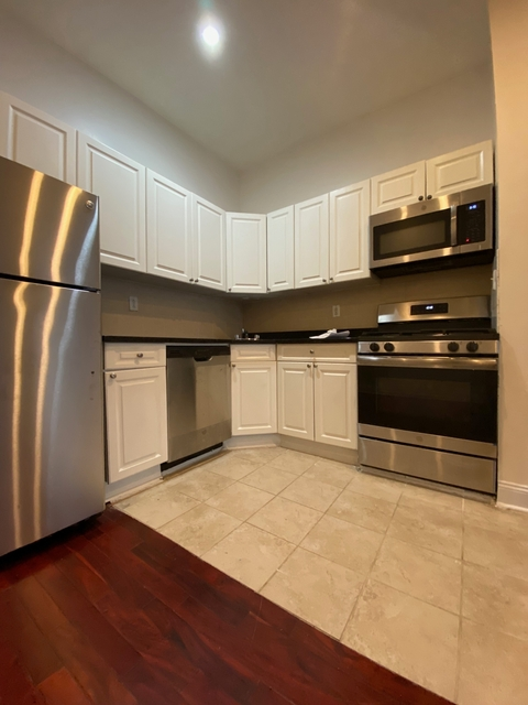 4 Bedrooms, Washington Heights Rental in NYC for $3,250 - Photo 1