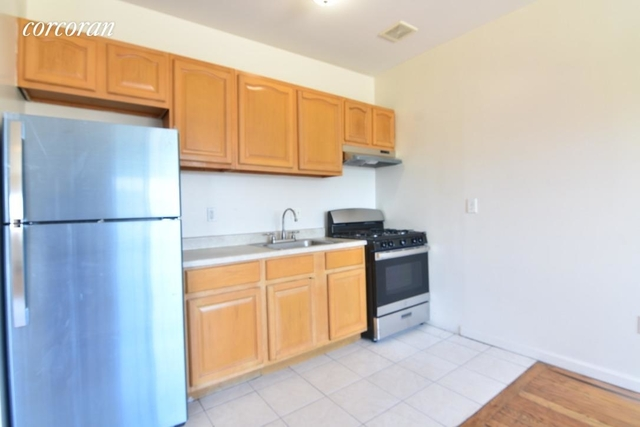 2 Bedrooms, Flatbush Rental in NYC for $1,990 - Photo 1
