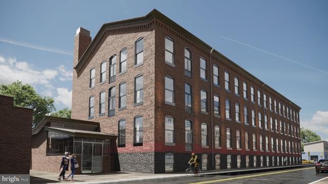 1 Bedroom, Kensington Rental in Philadelphia, PA for $1,195 - Photo 1