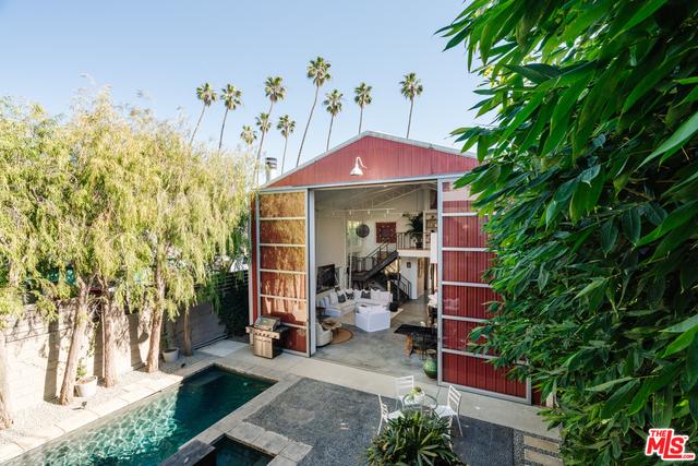 3 Bedrooms, Oakwood Rental in Los Angeles, CA for $45,000 - Photo 1