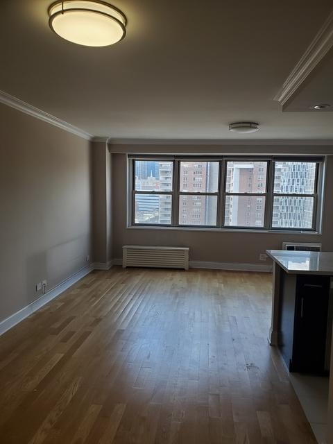 Studio, Tribeca Rental in NYC for $3,020 - Photo 1